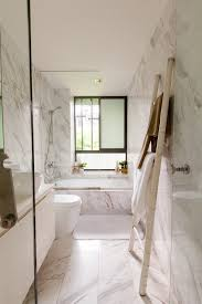 singapore cultured marble showers bathroom contemporary with glass