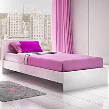Non Toxic Bedroom Furniture Set Http Mashties Net Non Toxic - Non toxic bedroom furniture
