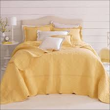 Turquoise Bedding Sets King Bedroom Marvelous Blue Bedspreads Queen Yellow Quilt Set King