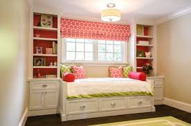 bedroom marvelous canopy bed curtains gallery slideshow photos