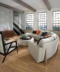 curved sectional sofas for small spaces living room living room arrangement ideas for small spaces couch