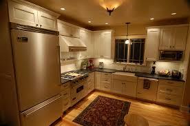 viking kitchen appliances viking appliances home interior design