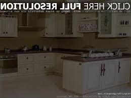 cheap kitchen island ideas interior kitchen island ideas interior