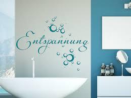 wandtattoos badezimmer badezimmer wandtattoo fantastisch wandtattoo worte fürs bad 62550