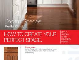 favorable illustration ikea kitchen cabinet planner great buy
