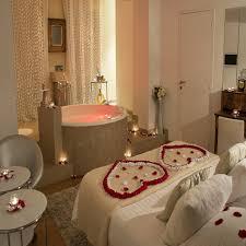 chambre romantique hotel le plus élégant en plus de superbe chambre d hôtel romantique