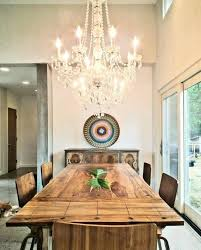 Dining Room Table Furniture Dining Room Eclectic Dining Room Set Choosing A Style Explore