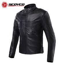 waterproof motorcycle jacket scoyco men s waterproof motorcycle jacket moto motorbike racing