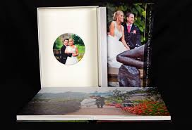 professional wedding albums professional coffee table wedding photo books atp