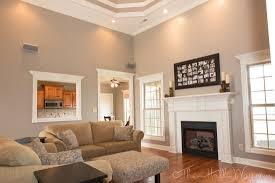 interior design amazing behr interior paint reviews beautiful