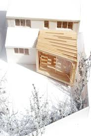 Gifts For Architects by 621 Best Models Images On Pinterest Architecture Models