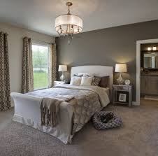 bedroom view transitional bedroom home design image best and