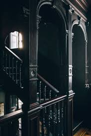 Gothic Victorian House Best 20 Gothic House Ideas On Pinterest Victorian Architecture