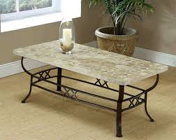 Wrought Iron Patio Side Table Side Table Wrought Iron Outdoor Side Table Black Wrought Iron