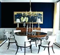 navy blue dining room velvet dining room chairs captivating navy blue velvet dining chairs