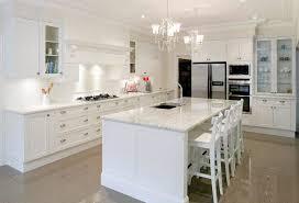 Luxury Kitchen Lighting Luxury Modern Kitchens Dome Black Pendant Lamp Wooden Dining Table