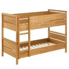 Best Bunk Beds Images On Pinterest  Beds Bunk Beds And - John lewis bunk bed
