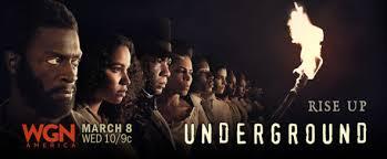 Seeking Renewed Season 3 Underground Season Two Ratings Canceled Tv Shows Tv Series Finale