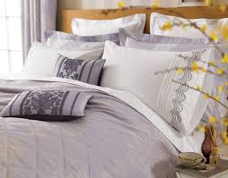 Bedding Ensembles Nursery Beddings Lilac Bedding Amazon Together With Mauve Bedding