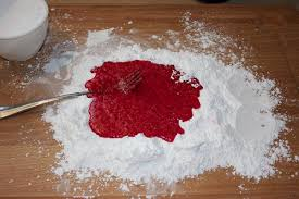 how to make homemade chewing gum lovetoknow