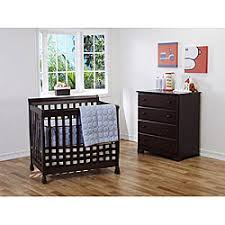 Davinci Kalani Mini Crib Espresso Kalani 2 In 1 Mini Crib And Bed By Davinci Mini Crib