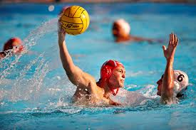 chs polo chs varsity water polo trounces salinas ken doo photography