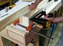 woodworking router table plans anyone free pvc furniture plans diy
