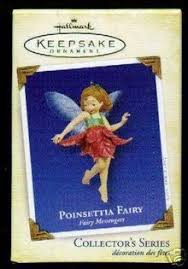 18 best dolls and fairies images on pinterest fairy gardening