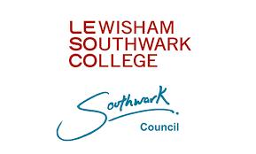 takeover bid authority in lewisham southwark college takeover bid to address