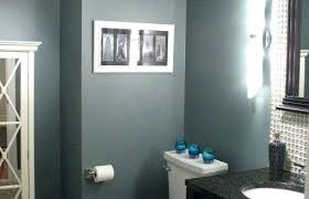 small bathroom colors ideas bathroom color scheme brokenshaker