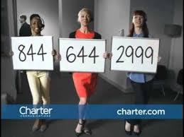 xfinity commercial actress 2015 other charter ator commercial ot charter spectrum dslreports