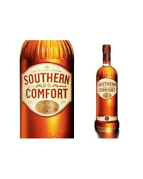 What Proof Is Southern Comfort Liquors