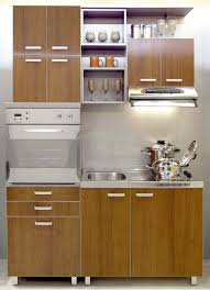 Ikea Kitchen Design For A Small Space Amusing Compact Kitchen Designs For Very Small Spaces 88 In Ikea