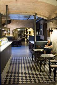 201 best restaurants images on pinterest cafes restaurant