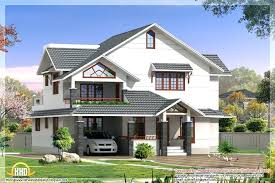 3d home design game online for free house design online formidable style d house elevations home design