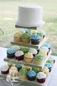 ph d serts u0026 cakes wedding cake tampa fl weddingwire