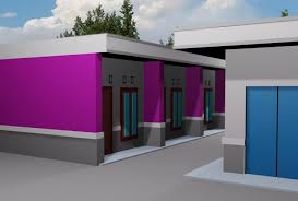design interior rumah kontrakan desain rumah kontrakan 2015 gambar rumah minimalis