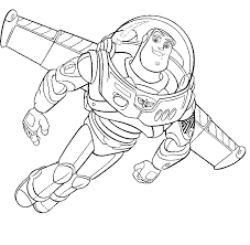toy story 3 free coloring pages www mindsandvines