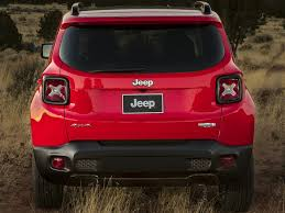 jeep renegade 2018 interior jeep renegade suv india launch price specs features engine