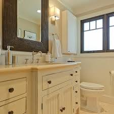sherwin williams bathroom cabinet paint colors sherwin williams alabaster design ideas
