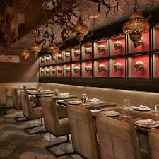 toca madera open table toca madera restaurant west hollywood ca opentable