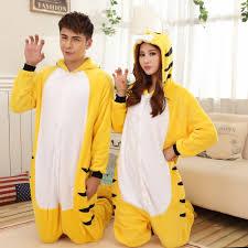 caveman couples halloween costumes online buy wholesale fancy hoodie from china fancy hoodie