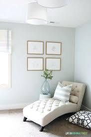 best grey paint for bedroom uk iammyownwife com