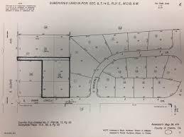 Map Of Fresno 5631 E Park Circle Dr Fresno Ca 93727 Mls 479067 Movoto Com