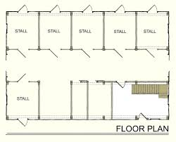 Barn Designs For Horses Small Horse Barn Plans Blueprints So Replica Houses