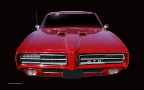 Pontiac Gto Pictures 1969 Cars 1969 Pontiac Gto Judge Red Hardtop 1680 01 Gm Muscle