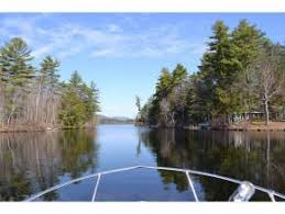 Town Of Moultonborough Nh Area by Lot 65 4 Gansy Island Moultonborough Nh 03254 Maxfield Real