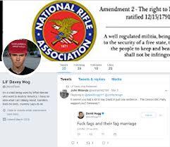 Seeking Troll Date Alt Right And Pro Trolls Media Matters For America