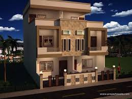 4 bedroom independent house for sale in airport road area bhopal