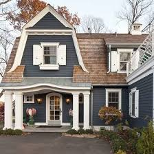 blue gray house exterior house colors 14 to help sell your